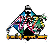Arts Council of Carteret County